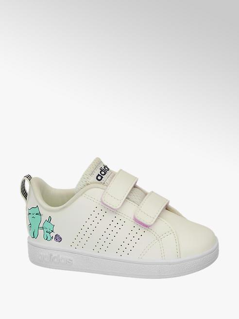 adidas Lány ADIDAS VS ADV CL CMF INF sneaker