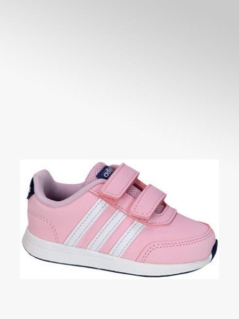 adidas Lány ADIDAS VS SWITCH INF sneaker