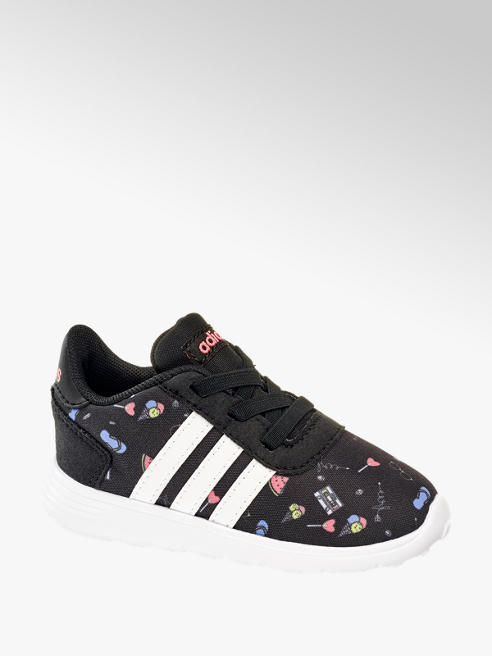 adidas Lány Adidas LITE RACER INF sportcipő