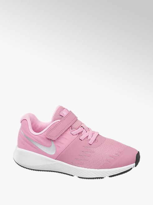 Nike Lány NIKE STAR RUNNER sportcipő