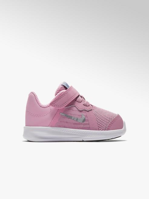Nike Lány NIKE TD DOWNSHIFTER 8 sportcipő