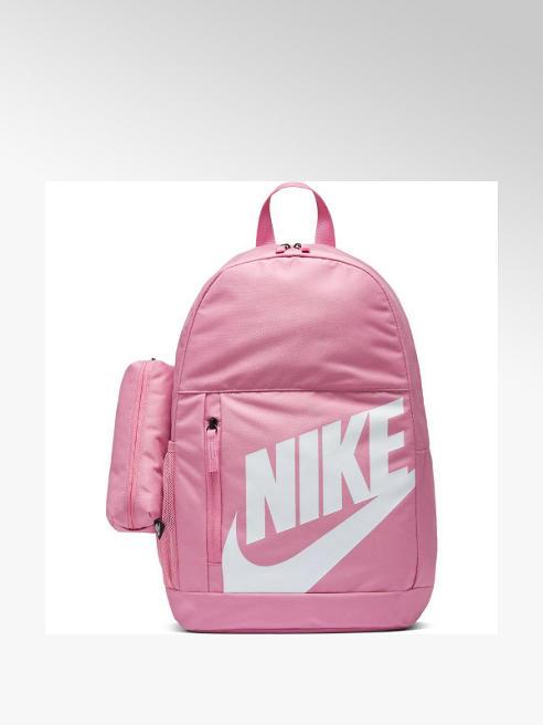 Nike Lány NIKE hátizsák