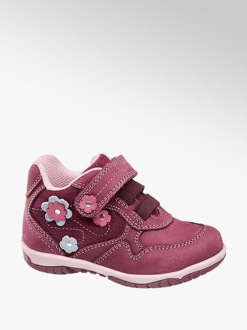 Cupcake Couture Lány babacipő