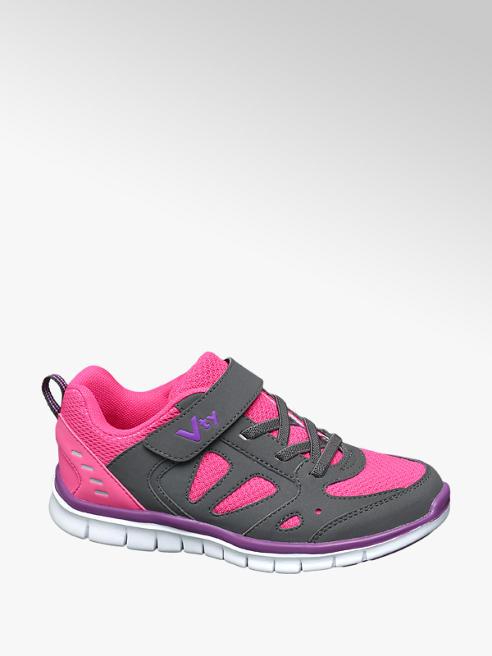 Vty Lány sneaker