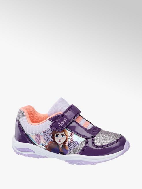 Frozen Lány sneaker