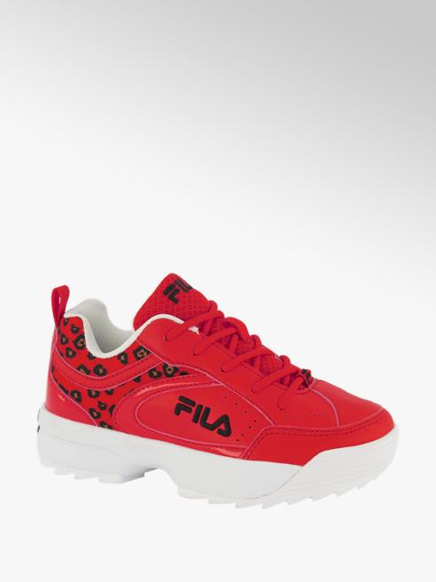 Fila Lány sneaker