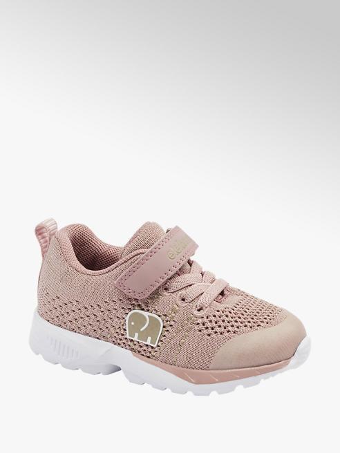 Elefanten Lány sneaker