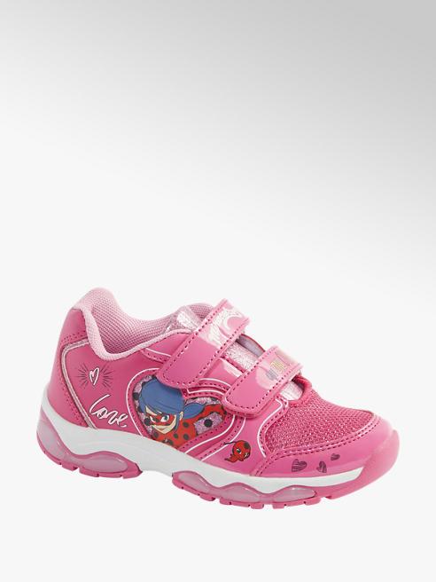 Miraculous Lány sneaker