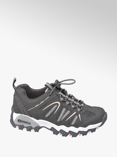 Graceland Lány sneaker