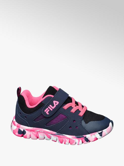 Fila Lány sportcipő