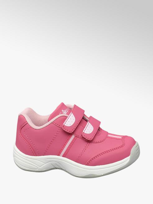 Cupcake Couture Lány tépőzáras cipő