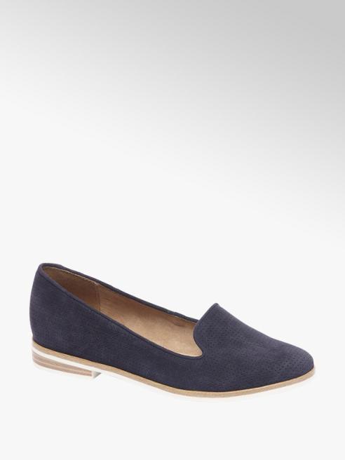 5th Avenue Loafer Damen