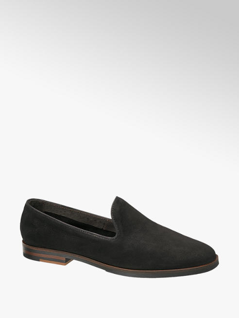 5th Avenue Loafer