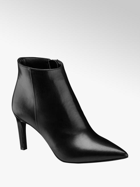 5th Avenue Louisette Damen Stiefelette