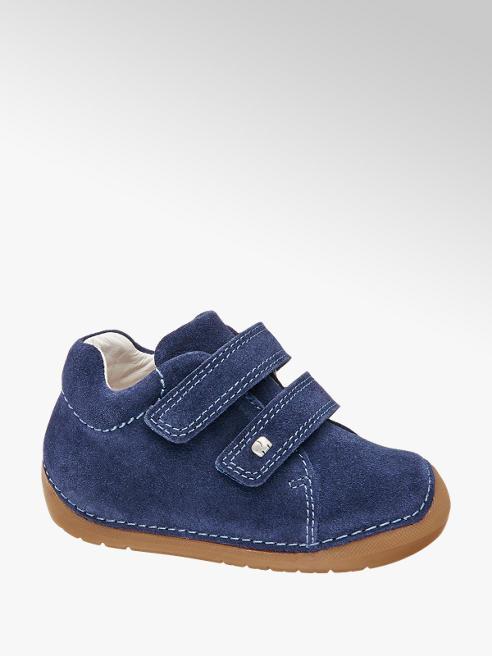 Elefanten Lulu Weite M III Jungen Sneaker