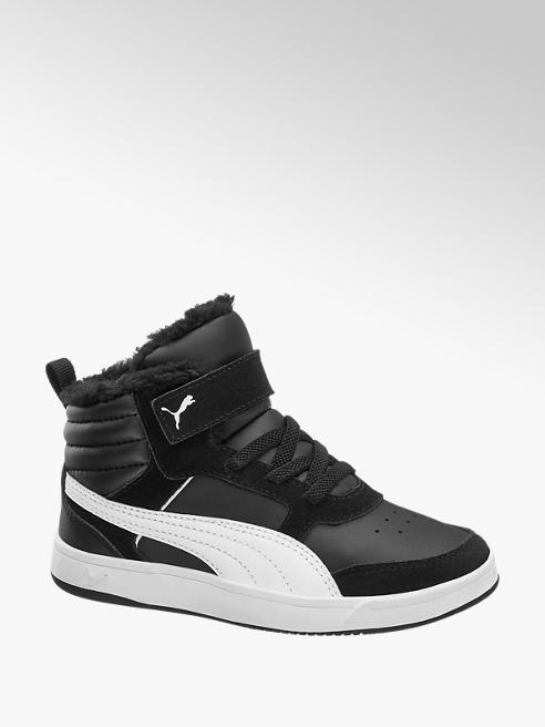 Puma Magasszárú Puma REBOUND magasszárú sneaker