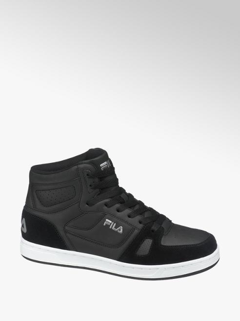 Fila Magasszárú cipő