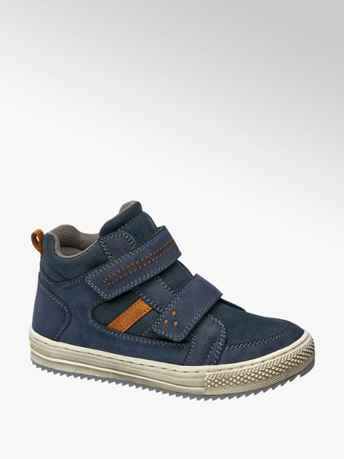 Venice Magasszárú cipő