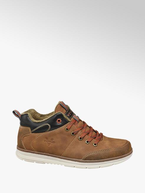 Venice Magasszárú férfi cipő