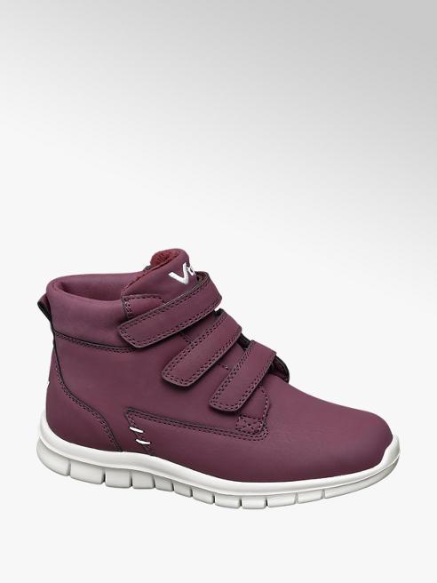 Vty Magasszárú lány cipő