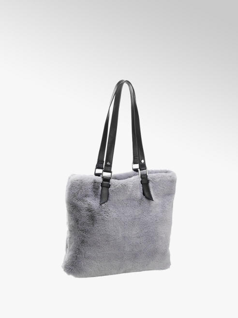Catwalk Mala shopper
