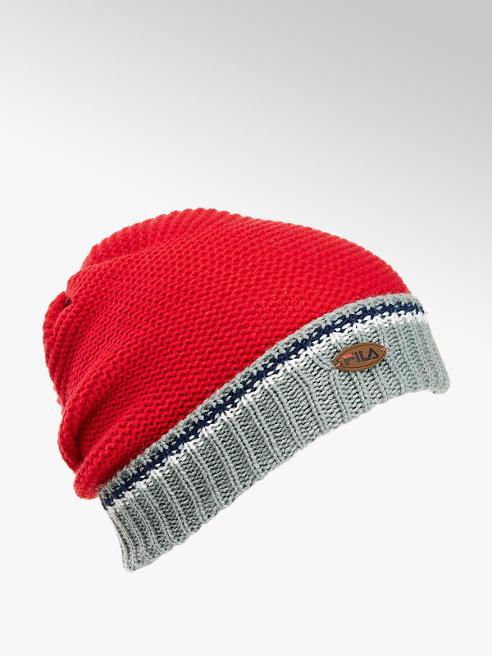 Fila czapka Fila