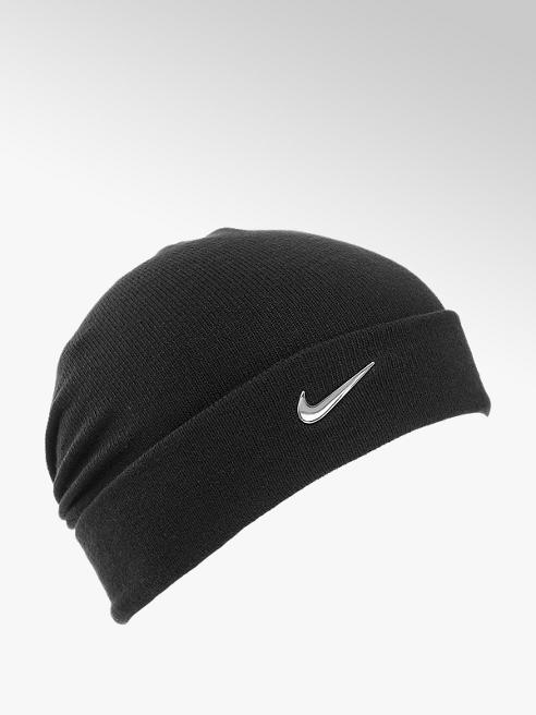 NIKE czapka Nike Youth Unisex Beanie