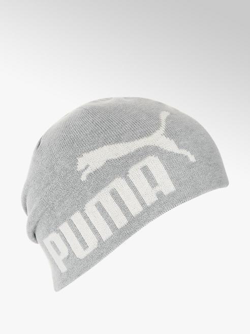 Puma czapka Puma Ess Big Cat Beanie