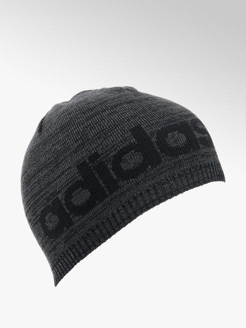 adidas czapka adidas Daily Beanie Lt