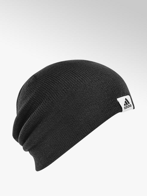adidas czapka męska