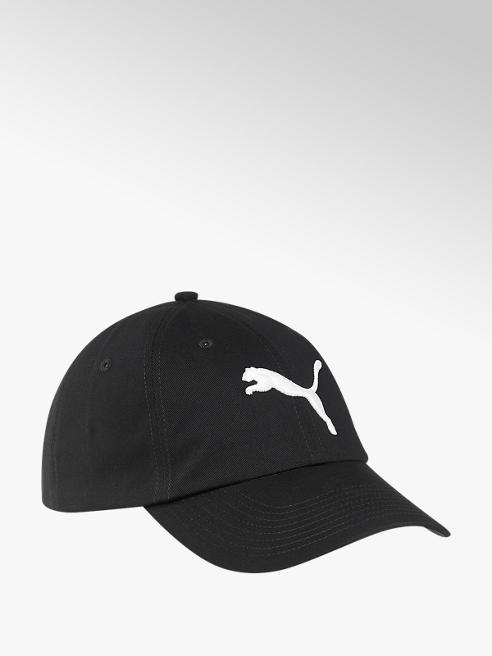 Puma czapka z daszkiem