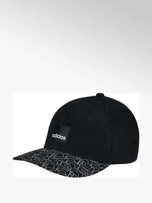 adidas czapka z daszkiem adidas Aop Sc