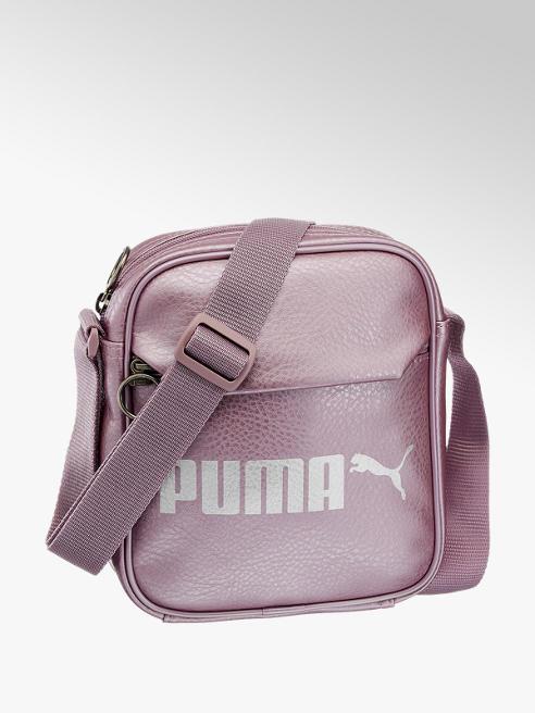 Puma torba Puma Campus Portable