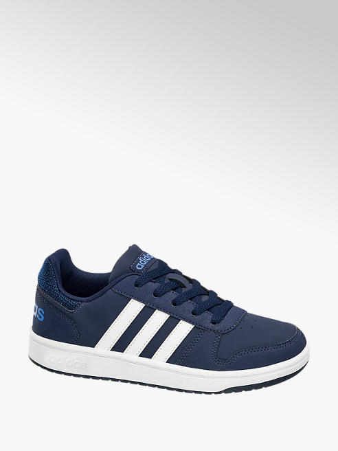 adidas buty adidas Vs Hoops 2.0. Ic