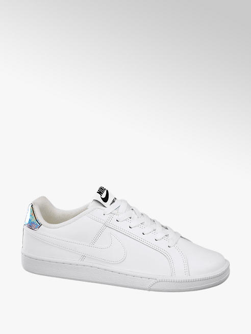 NIKE buty damskie Nike Court Royale