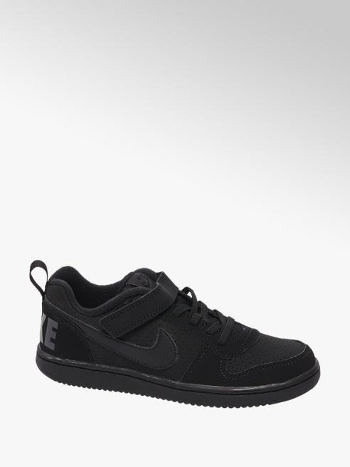 NIKE buty dziecięce Nike Court Borough Low