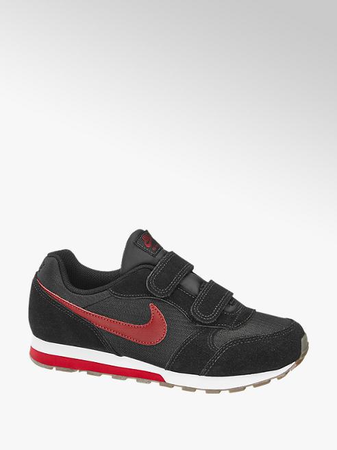 NIKE buty dziecięce Nike Md Runner 2 (Td)
