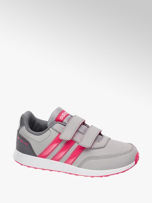 adidas buty dziecięce adidas Vs Switch 2.0 Cmf C