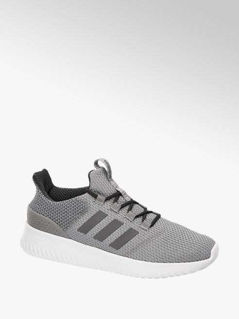 adidas buty męskie Adidas Cloudfoam Ultimate