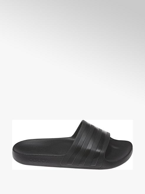 adidas klapki damskie adidas Adilette Aqua