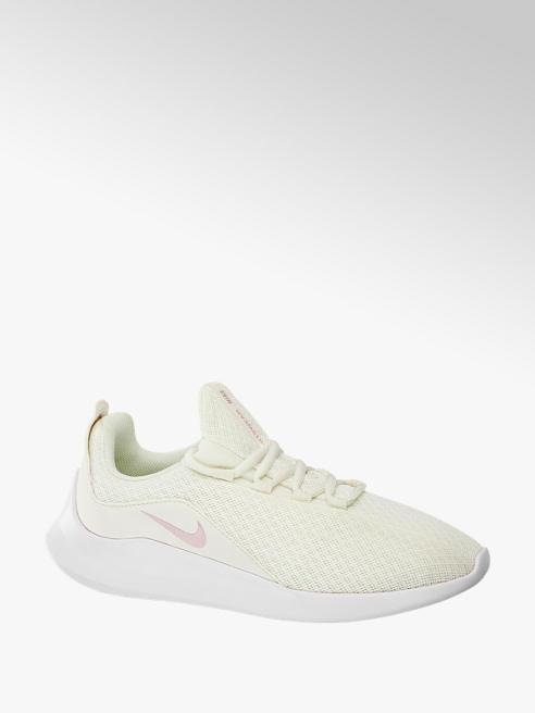 NIKE kremowe sneakersy damskie Nike Viale
