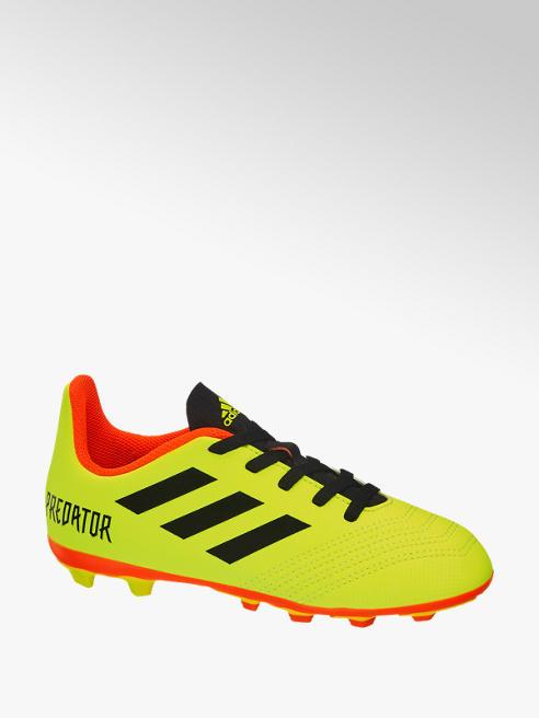 adidas piłkarskie buty dziecięce adidas Predator 18.4 FxG