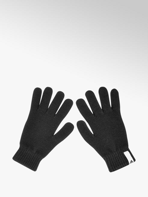 adidas rękawiczki Adidas
