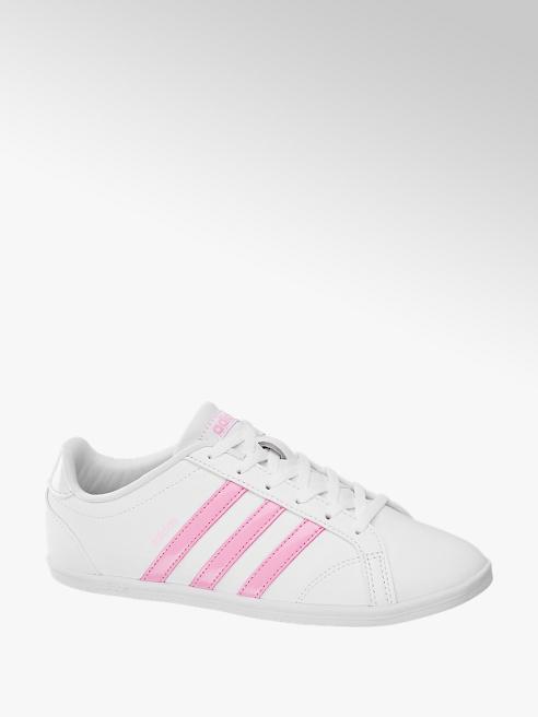 adidas sneakersy damskie Adidas Coneo QT