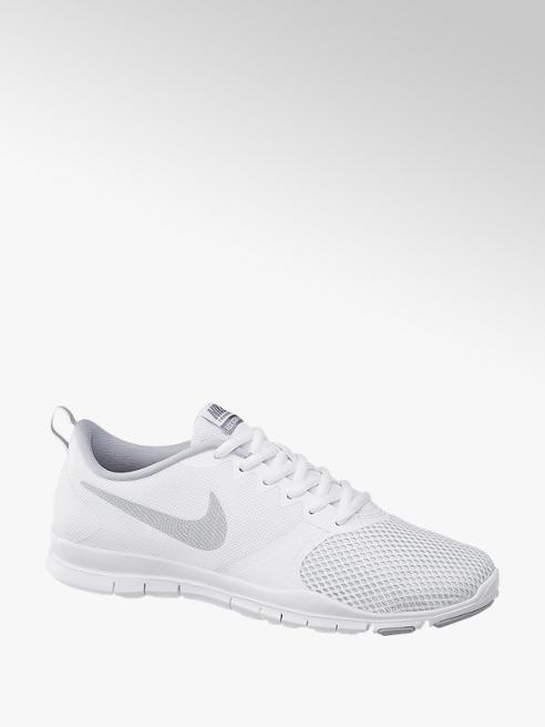 NIKE sneakersy damskie Nike Flex Essential