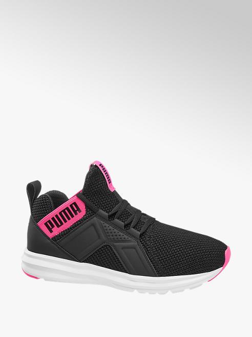 Puma sneakersy damskie Puma Enzo Nm Wns
