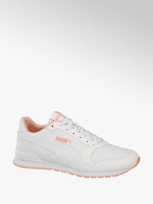 Puma sneakersy damskie Puma ST RUNNER V2 NL