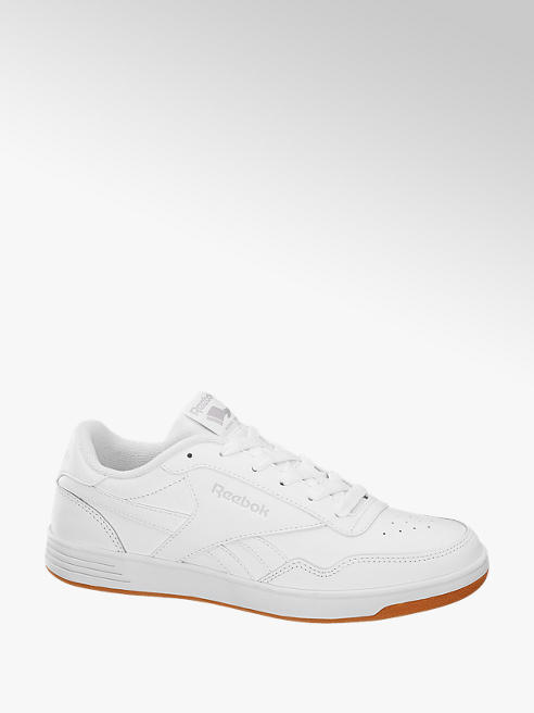 Reebok sneakersy damskie Reebok Techque T