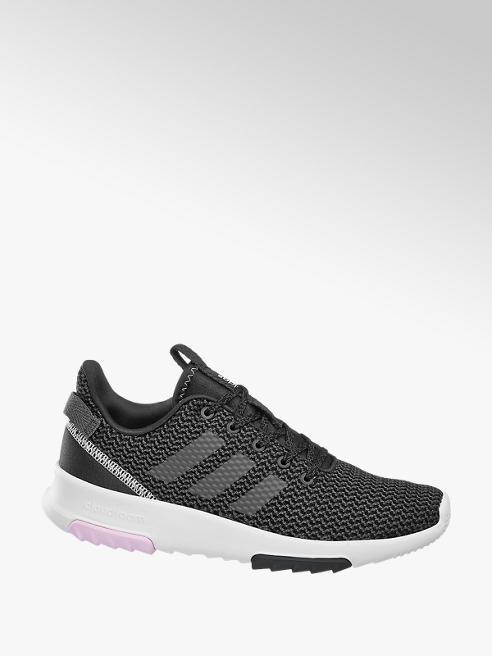 adidas sneakersy damskie adidas Cf Racer TR