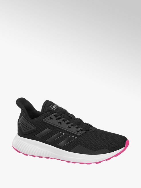 adidas sneakersy damskie adidas Duramo 9